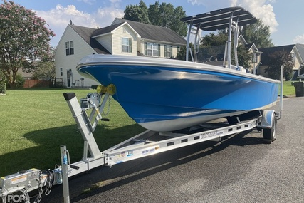 Custom Built 21 for sale in United States of America for $26,995 (£19,669)