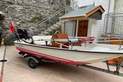 Boston Whaler 13 for sale in United Kingdom for £7,950