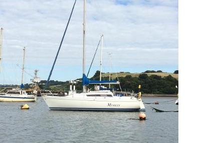 Beneteau First 26 for sale in United Kingdom for £11,750