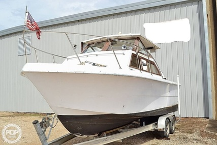 Carver Yachts 2546 for sale in United States of America for $20,000 (£14,572)