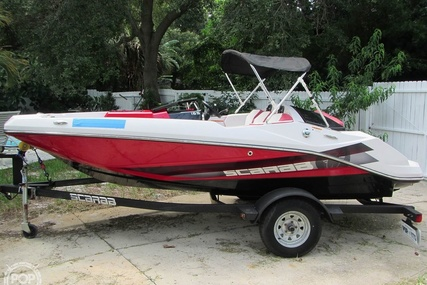 Scarab 165 ID for sale in United States of America for $34,000 (£24,773)