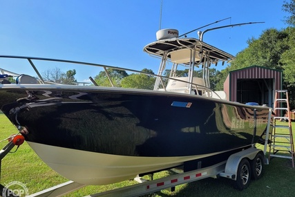Kencraft 235 Challenger for sale in United States of America for $51,200 (£37,267)