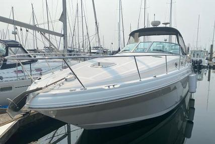 Sea Ray 340 Sundancer for sale in United States of America for $119,000 (£86,705)