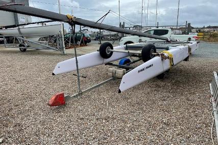 Custom Bimare V1R for sale in United Kingdom for £8,995