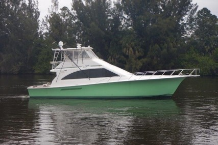 Ocean Yachts Super Sport for sale in United States of America for $299,000 (£217,605)