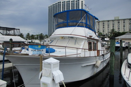 Albin for sale in United States of America for $72,000 (£52,684)