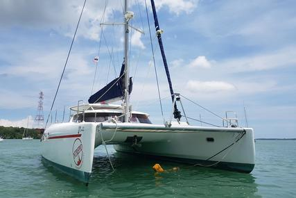 Fountaine Pajot Bahia 46 for sale in Thailand for $295,000 (£214,694)