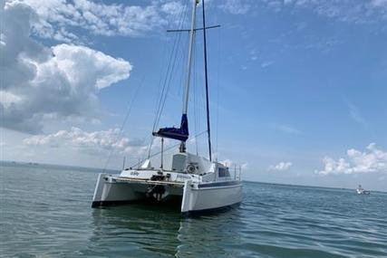 Prout Catamarans Sirocco 26 for sale in United Kingdom for £22,500