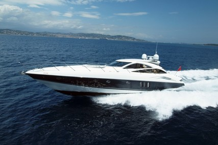 Sunseeker Predator 68 for sale in United States of America for $725,000 (£527,922)