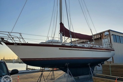 Endeavour 40 for sale in United States of America for $35,999 (£26,229)