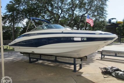 Crownline E4 for sale in United States of America for $71,200 (£51,818)