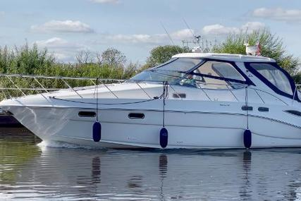 Sealine S41 Sports Cruiser for sale in United Kingdom for £184,950