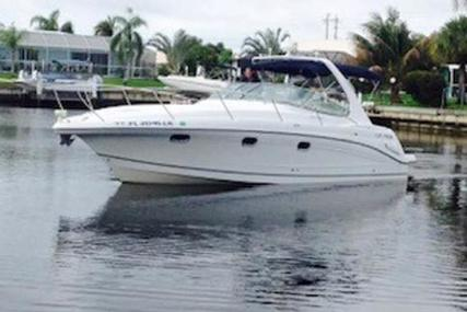Four Winns 328 Vista for sale in United States of America for $64,900 (£47,287)