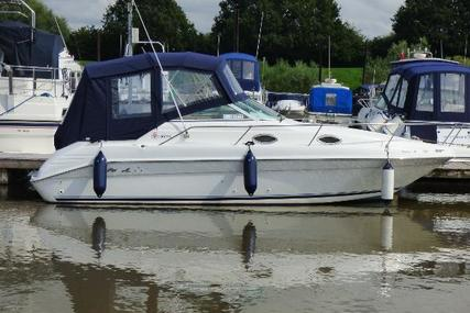Sea Ray 250 Sundancer for sale in United Kingdom for £35,000
