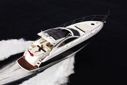 Sunseeker Portofino 48 for sale in Spain for €440,000 (£371,706)