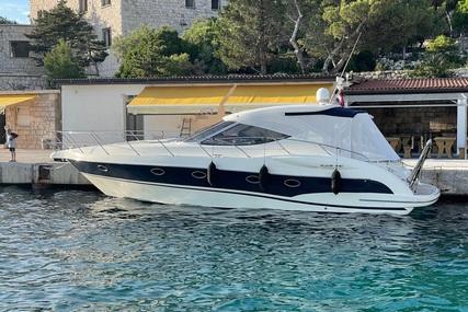 Atlantis 425 HT for sale in Croatia for €229,000 (£193,456)