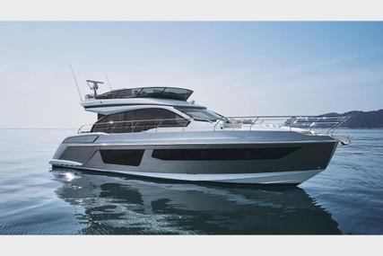 Azimut Yachts 53 for sale in United Kingdom for €1,396,010 (£1,203,820)