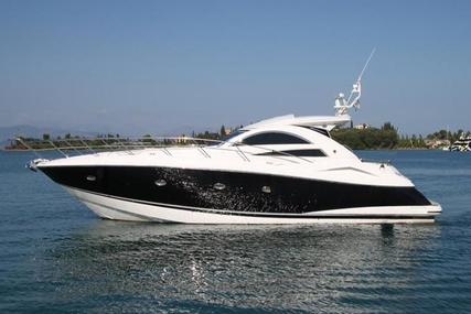 Sunseeker Portofino 53 for sale in United Arab Emirates for $653,500 (£475,858)