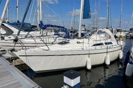 Moody 31 for sale in United Kingdom for £32,000