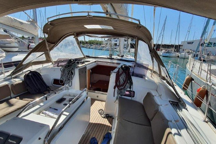 Jeanneau Sun Odyssey 479 for sale in France for €240,000 (£202,573)