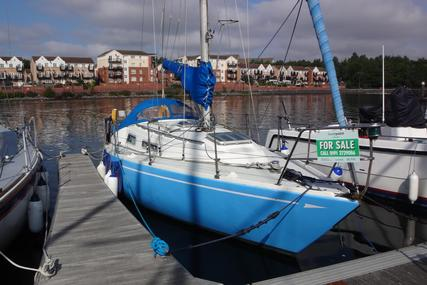 COMFORT 30 for sale in United Kingdom for £13,000