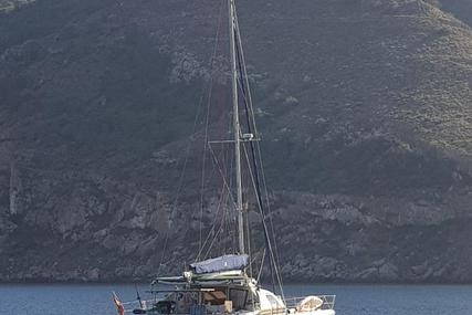 Privlige 37 for sale in Spain for £149,000