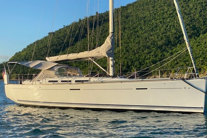 Dufour Yachts 45E Performance for sale in United States of America for $235,000 (£170,517)