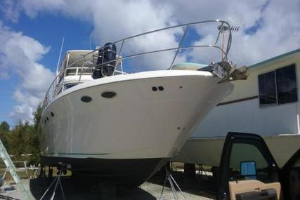 Sea Ray Ray for sale in United States of America for $239,999 (£174,665)