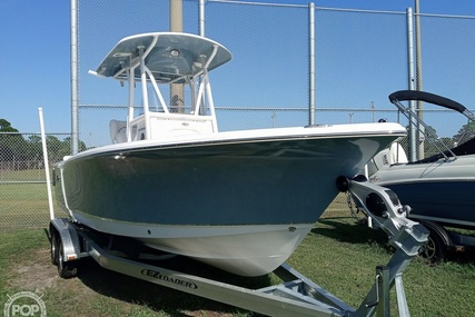 Sea Hunt 229 Ultra for sale in United States of America for $79,999 (£58,253)