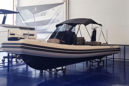 Brig 8 EAGLE for sale in Spain for €114,400 (£98,036)