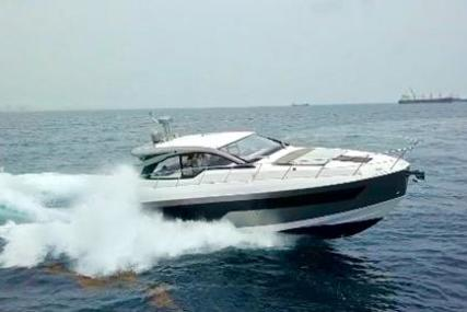 Azimut Yachts Atlantis 51 for sale in United States of America for $1,339,000 (£988,527)