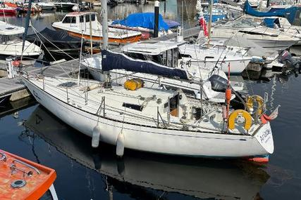 Carter 33 for sale in United Kingdom for £8,500