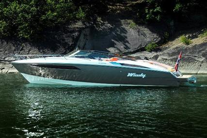 Windy W32 Grand Zonda for sale in United States of America for P.O.A.
