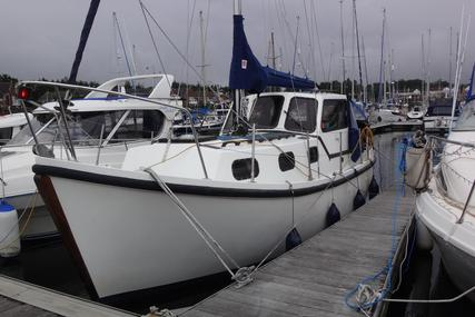 Colvic Watson 25-6 for sale in United Kingdom for £13,750