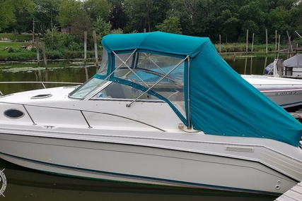 Rinker 265 Fiesta Vee for sale in United States of America for $20,750 (£15,101)