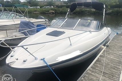 Bayliner 212 for sale in United States of America for $19,550 (£14,180)