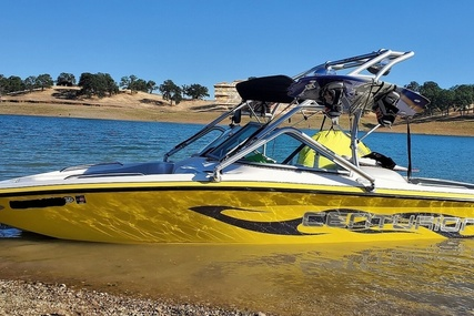 Centurion Thunder Storm for sale in United States of America for $32,800 (£24,215)