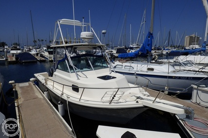 Parker Marine 2310 DV for sale in United States of America for $52,500 (£37,979)