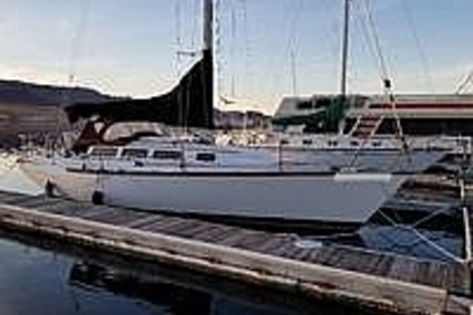 S2 Yachts for sale in United States of America for $27,800 (£20,243)