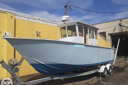 Custom Built sport for sale in United States of America for $36,000 (£26,203)