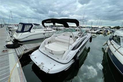 Crownline 250 CR for sale in United Kingdom for £45,500