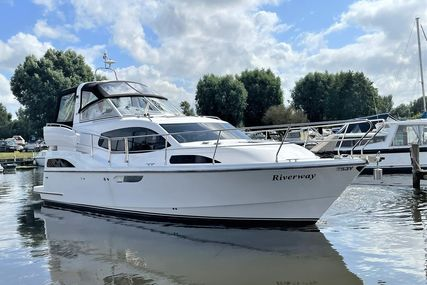 Haines 360 for sale in United Kingdom for £269,950