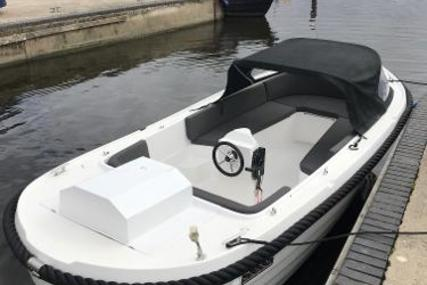 Admiral 561 XL for sale in United Kingdom for £13,500