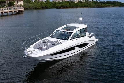 Beneteau Gran Turismo 38 for sale in United States of America for $499,000 (£365,132)