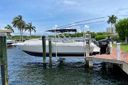 Intrepid 339 for sale in United States of America for $99,500 (£72,031)