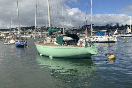 Olympic CARTER 39 for sale in United Kingdom for £29,500