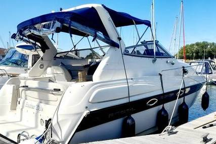 Regal 2760 for sale in United Kingdom for £42,500