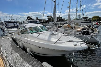 Jeanneau Prestige 34 for sale in United Kingdom for £124,950