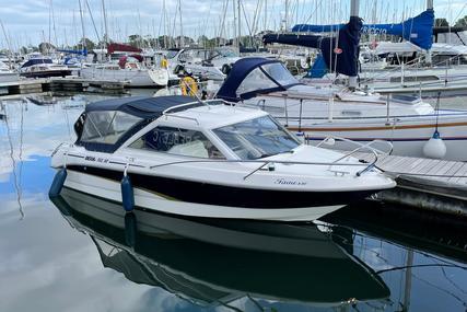 Bellamarine 560HT Sports Cruiser for sale in United Kingdom for £21,995