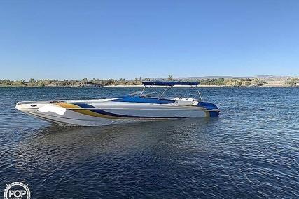 Eliminator DAYTONA 30 for sale in United States of America for $128,000 (£92,710)